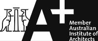 A+ Member Logo
